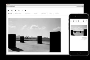 nicolas fazio d veloppeur web mobile gen ve marketing communication digital. Black Bedroom Furniture Sets. Home Design Ideas