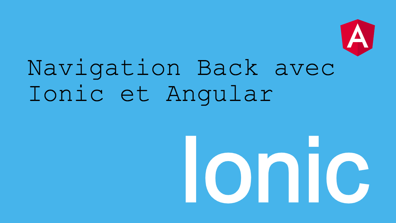ionic-back-button